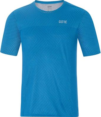 Gore Wear Men's Gore R3 Optiline Shirt