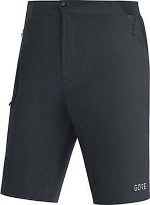 Gore Wear Men's Gore R5 Short