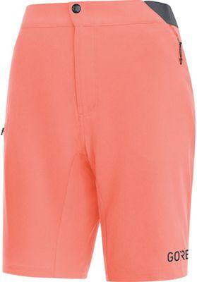 Gore Wear Women's Gore R5 Short