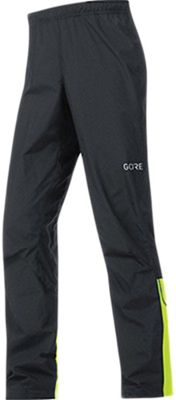 Gore Wear Men's Gore C3 Gore Windstopper Pant