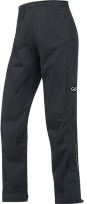 Gore Wear Men's Gore C3 GTX Active Pant