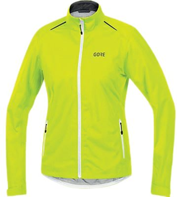 Gore Wear Women's Gore C3 GTX Active Jacket