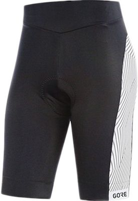 Gore Wear Women's Gore C3 Optiline Short Tight+