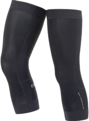 Gore Wear Gore C3 Gore Windstopper Knee Warmer
