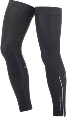 Gore Wear Gore C3 Gore Windstopper Leg Warmer