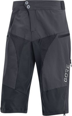 Gore Wear Men's Gore C5 All Mountain Short