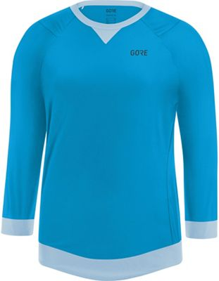 Gore Wear Women's Gore C5 All Mountain 3/4 Jersey