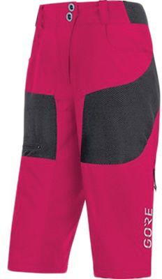 Gore Wear Women's Gore C5 All Mountain Short