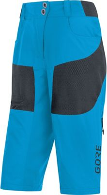 Gore Wear Women's Gore C5 All Mountain Short