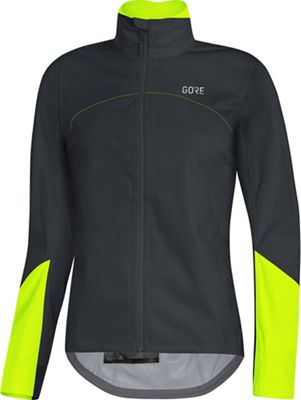 Gore Wear Women's Gore C5 GTX Active Jacket