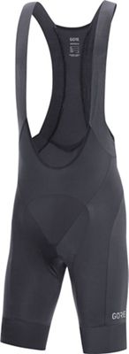 Gore Wear Men's Gore C5 Optiline Bib Short+