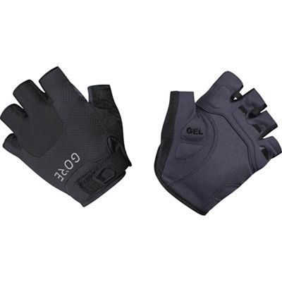Gore Wear Gore C5 Short Finger Trail Glove