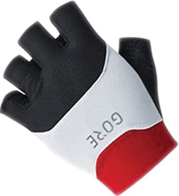 Gore Wear Gore C5 Short Finger Vent Glove
