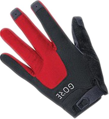 Gore Wear Gore C5 Trail Glove