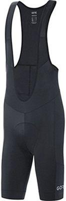 Gore Wear Women's Gore C5 Trail Liner Bib Short+