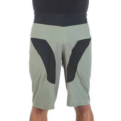 Gore Wear Men's Gore C5 Trail Liner Short+