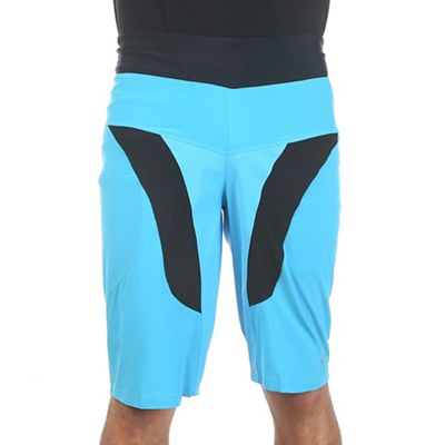 Gore Wear Men's Gore C5 Trail Liner Bib Short+