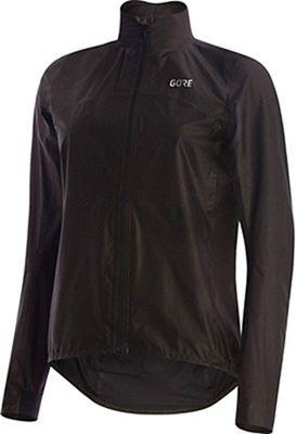 Gore Wear Women's Gore C7 GTX Shakedry Jacket