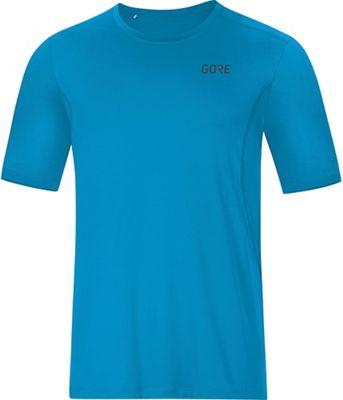 Gore Wear Men's Gore R3 Shirt