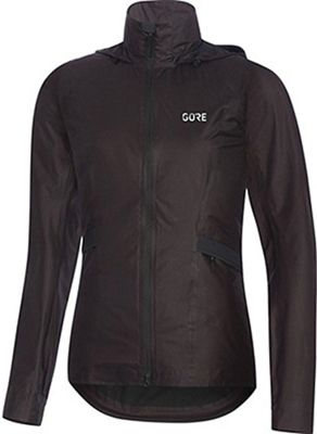 Gore Wear Women's Gore R5 GTX Shakedry Hooded Jacket