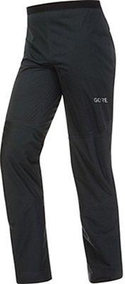 Gore Wear Men's Gore R3 GTX Active Pant