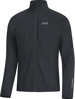 Gore Wear Men's Gore R3 GTX Active Jacket