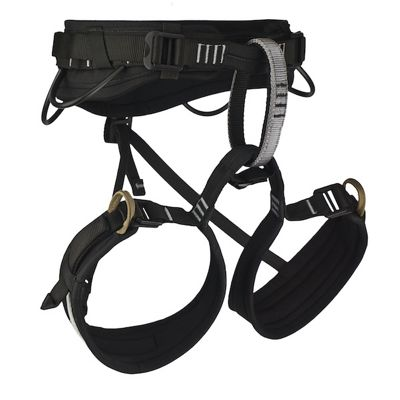 Misty Mountain Backcountry SAR Harness