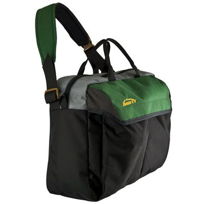 Misty Mountain Mobius Urban Pack