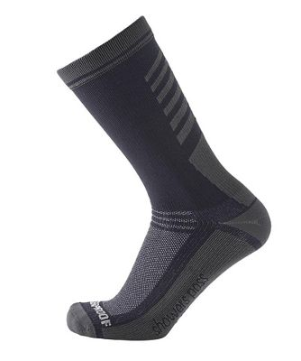 Showers Pass Crosspoint Lightweight WP Crew Sock