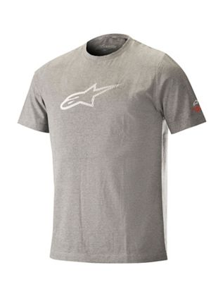 Alpine Stars Men's Ageless Tech Tee