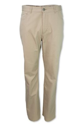 Purnell Men's Canvas 4 Pocket Pant