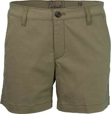 Purnell Women's Quick Dry Short