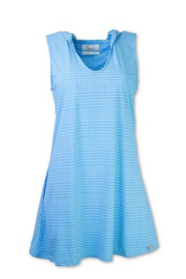 Purnell Women's Quick Dry Summer Tunic