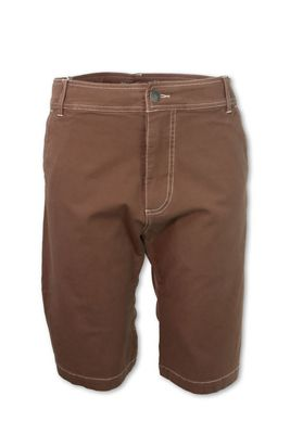 Purnell Men's Weibull Distribution Short