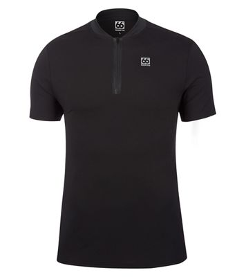 66North Men's Adalvik Polo T-Shirt