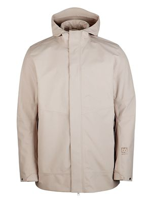 66North Men's Esja Gore-Tex Coat