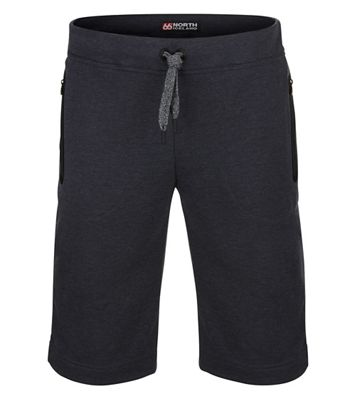 66North Men's Fannar Short