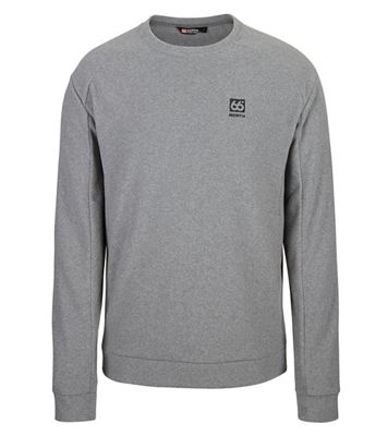 66North Men's Gunnar Crew Neck Sweater