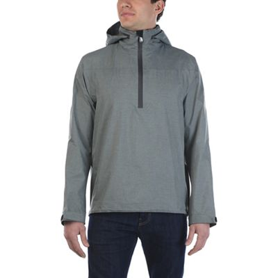 66North Men's Keilir Gore-Windstopper Anorak