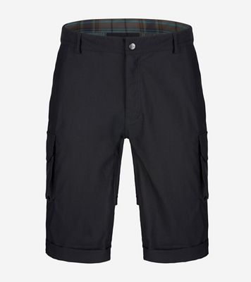66North Men's Reykjavik Short