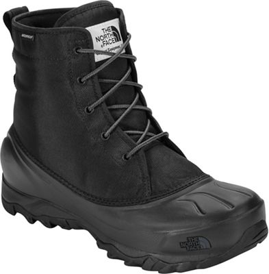 The North Face Men's Tsumoru Boot