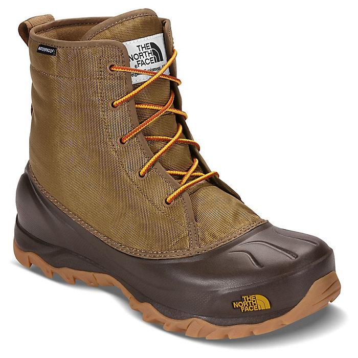 44ec5dfb0 The North Face Men's Tsumoru Boot - Moosejaw