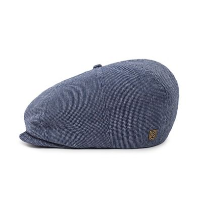Brixton Women's Brood Snap Cap