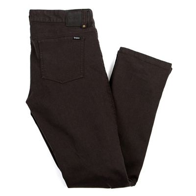 Brixton Men's Reserve 5-Pocket Pant