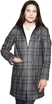 Feller Women's Modern Topper Jacket