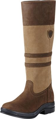 Ariat Women's Ambleside H2O Boot