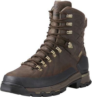 Ariat Men's Catalyst Defiant 8IN GTX Insulated Boot