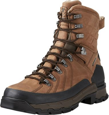 Ariat Men's Catalyst Defiant 8IN GTX Boot
