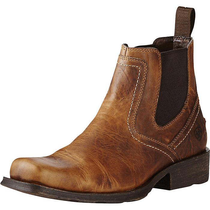 52bed689df50 Ariat Men s Midtown Rambler Boot - Moosejaw