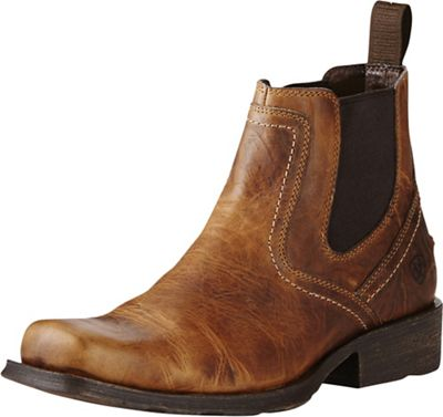 Ariat Men's Midtown Rambler Boot
